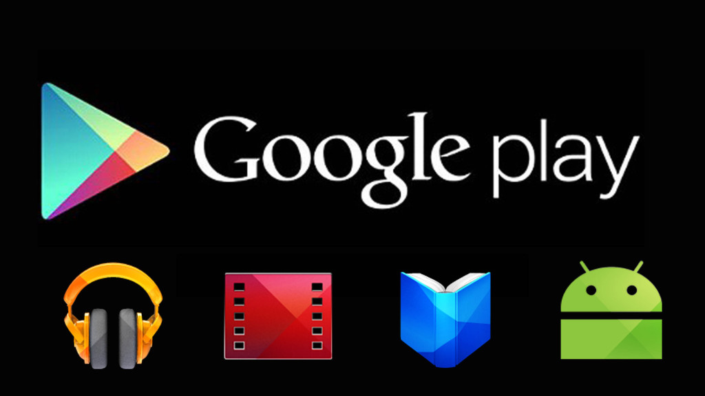 download apk from google play to pc