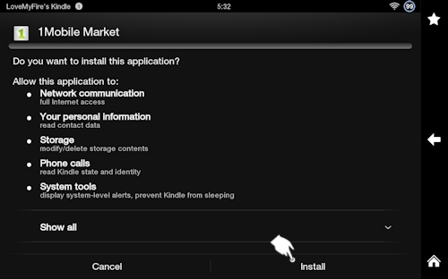 kindle-fire-1mobile-market-install-500x312
