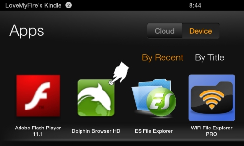 kindle-fire-apps-dolphin-browser-hd