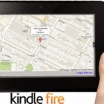 google-maps-on-kindle-fire