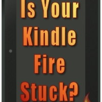 kindle-fire-reset