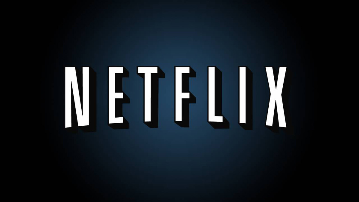 How To Watch Netflix On Kindle Fire Hd Kindle Fire Tablet
