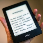 Kindle-refurbrished-guide