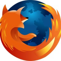 firefox-logo-kindle-fire-download