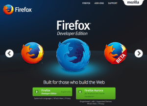 install-firefox-kindle-fire