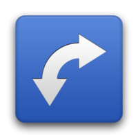 auto rotate kindle fire enable disable